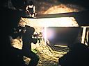 The Chronicles of Riddick: Assault on Dark Athena Screenshot