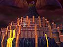 Wizard101 Screenshot